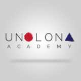 Pixelergy - Logo Designing in Ahmedabad - Unolona Academy
