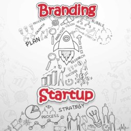 5 Reasons to Implement Your Startup Branding Strategy Today