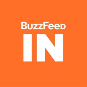 BuzzFeed India - Content Marketing Websites in India