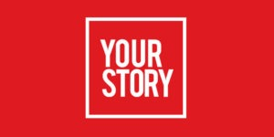 Your Story - Content Marketing Websites in India