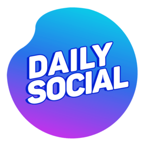 Daily Social - Content Marketing Websites in India