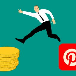 Pinterest Marketing for the Growth of Your Business