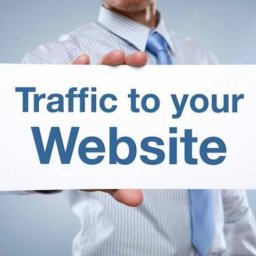 Ways to Bring Traffic To Your Website