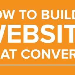 How To Make a Website That Converts in Less Than 5 Seconds